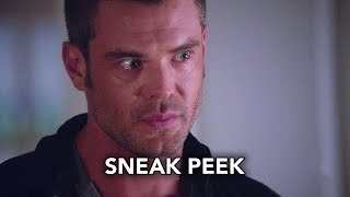 3.08 - Preview #2