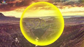 Solfeggio 528 Hz ◈ Miracle Tone ◈ Love Frequency   Pure Miracle Tones ✿ S4T5