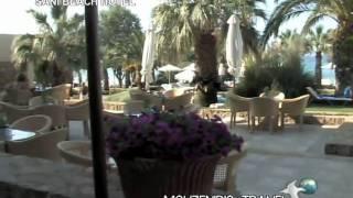 Sani Beach Hotel - Kassandra Halkidiki | Mouzenidis Travel