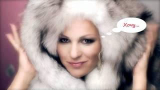 Самые Сексуальные Клипы+Наталья Пугачёва      Алло, это я