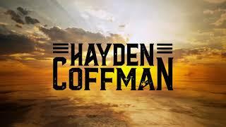 Hayden Coffman Take It Slow