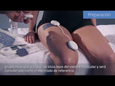 Fisiomedica S.A.