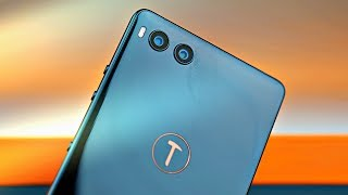 The Hidden 1TB Smartphone You Totally Missed!