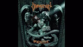 Damnation - Resist (full album)