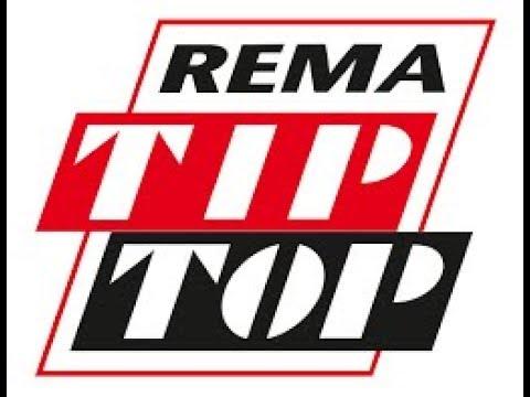 Rema Tip Top, Motorbike puncture repair kit review/demo