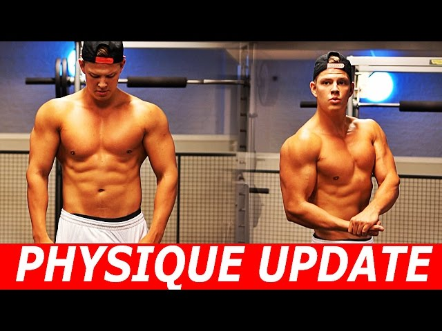 Physique-update-week-1-cyclical