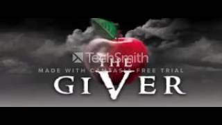 Mp3 The Giver Audiobook Free Mp3 Download
