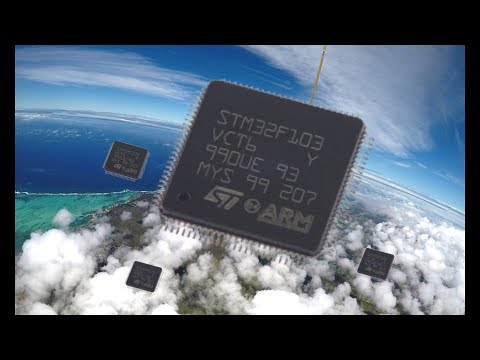 EEVblog #1207 - ARM Dev Boards Falling From The Sky!