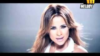 تحميل اغاني YouTube - Carole Samaha - Ma Bkhaf _ كارول سماحة - ما بخاف.flv MP3