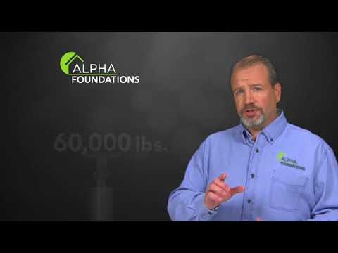 Alpha Foundations | Safe and Solid Floors With SmartJack