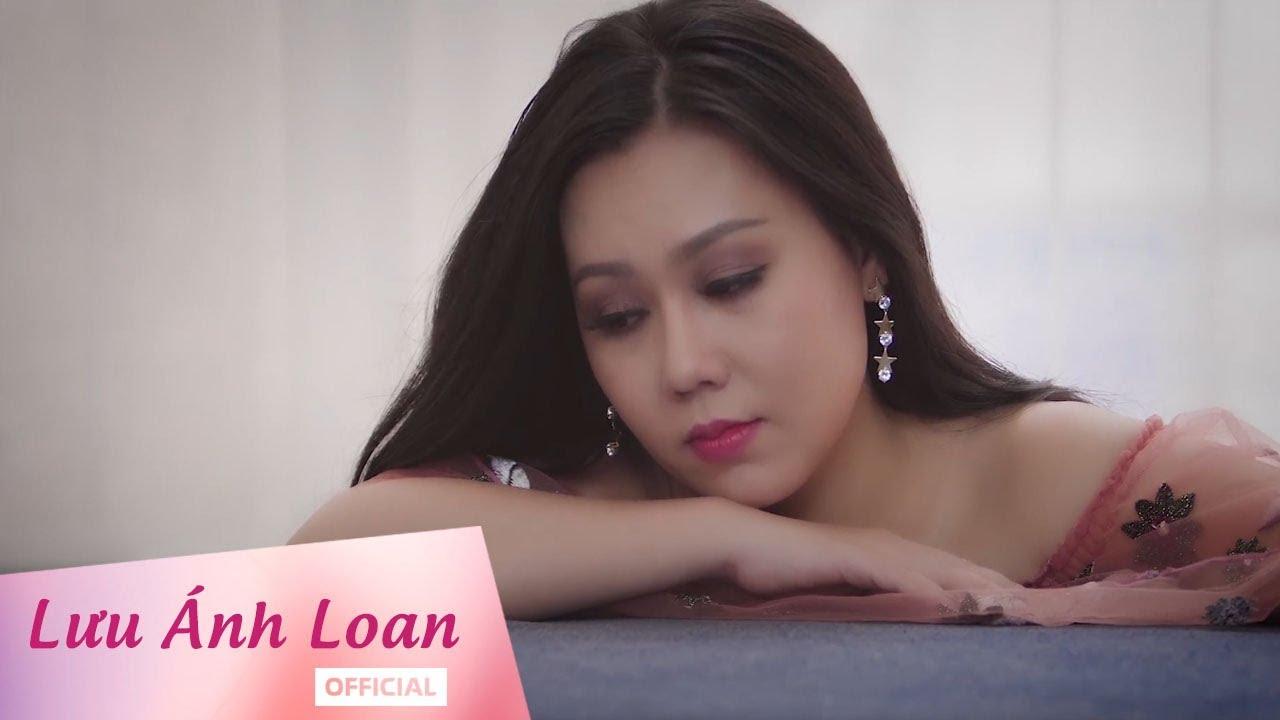 [ KARAOKE ] Đàn Bà Cũ I TONE NỮ I Lưu Ánh Loan I Ca Khúc Karaoke mới nhất thumbnail