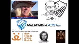 Best Friends Animal Society: Animal Savior or Satanic Church?