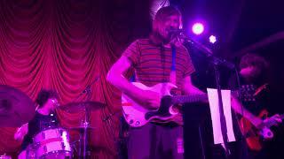 The Lemonheads   It's A Shame About Ray (Live)