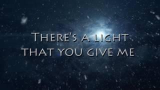 Coldplay   Everglow Lyrics