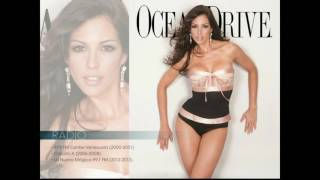 Entrevista a Daniela Kosan @DanielaKosan - Chic Magazine 26-08-2016 Seg. 02