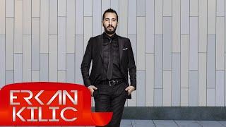 Ersan ER - Yaşamam Artık ( Erkan KILIÇ Remix ) Official