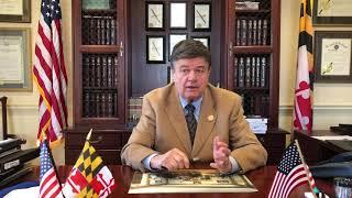 Ending Veterans Homelessness in Maryland