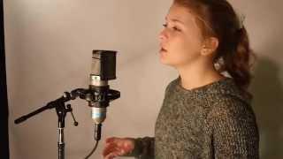 Shot Me Down- cover by Noelle (Bang Bang, My Baby Shot Me Down)