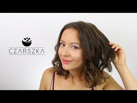Produkty tajski dla wzrostu włosów