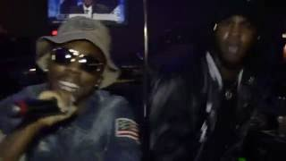 G $ R Life$tyle (Promo Vid)