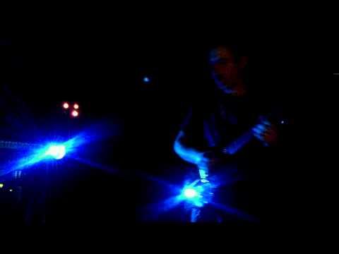 JamAxis - 2011 May Guitar 16 part1