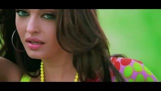 O Bekhabar - Action Replayy (2010) HD - YouTube