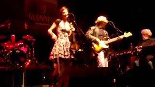 because the night - 10,000 maniacs