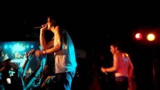 3oh!3 - Colorado Sunrise (Live)