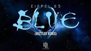 Eiffel 65   I'm Blue (Da Ba Dee)(Falkonn Remix)