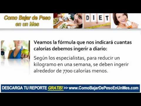 Las recetas dietéticas para el adelgazamiento de los calabacines de la foto