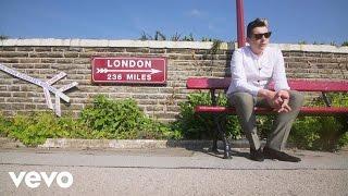 John Newman - Becoming John Newman (VEVO LIFT UK)