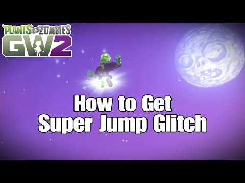 Download Plants Vs Zombies Gw2 Top 10 Glitches Video 3GP Mp4