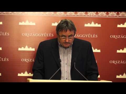 Az üzemanyagok új jelölési rendszere csak egy újabb 'Fidesz-mutyi'