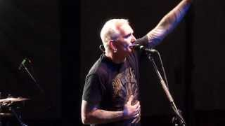 """Everclear - """"Santa Monica"""" feat. Band Members from The 2013 Summerland Tour, 6/5/13, Song #9"""