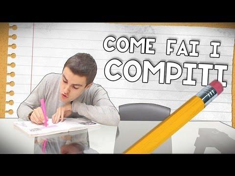 Che motivarsi su consigli di perdita di peso con