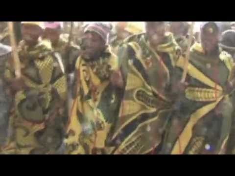Chakela song in Boleka