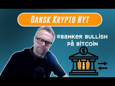 Kaip pervesti pinigus iš bitcoin į paypal