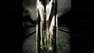 Girl Anachronism- The Dresden Dolls (w/ Lyrics)