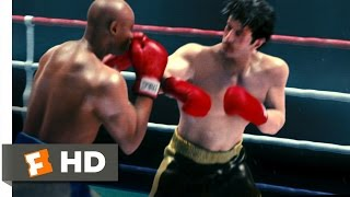 Rocky Balboa - The ESPN Simulation