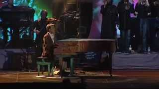 Michael W Smith - Above All(High Quality Mp3)