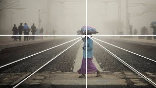 COMPOSITION - Most Important thing in PHOTOGRAPHY!