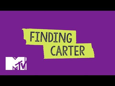 Finding Carter Season 1 (Promo 'Your Mom')