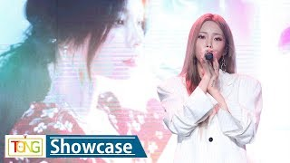 Heize(헤이즈) '그러니까'(feat. Colde) Showcase Stage (SHE'S FINE, 쉬즈 파인) [통통TV]