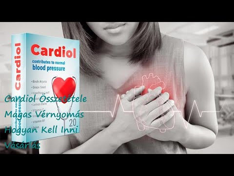 Szívritmus zavar gyógyítása