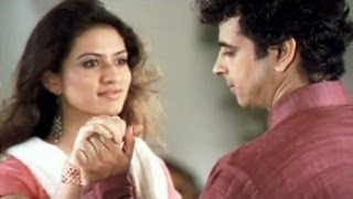 Ab Na Jaa | A Heart Touching Video | Euphoria Gully | Palash