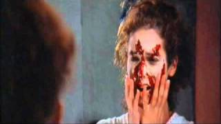 31 Horror Movies in 31 Days 3x20: CHEERLEADER CAMP (1988)