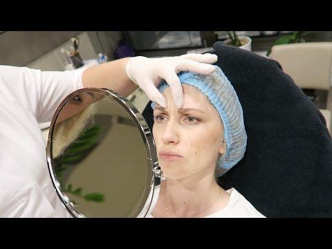 Крем для обновления и омоложения кожи лица