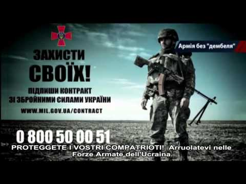 Alcool che cifra Ekaterinburg