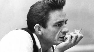 Johnny Cash - A Boy Named Sue
