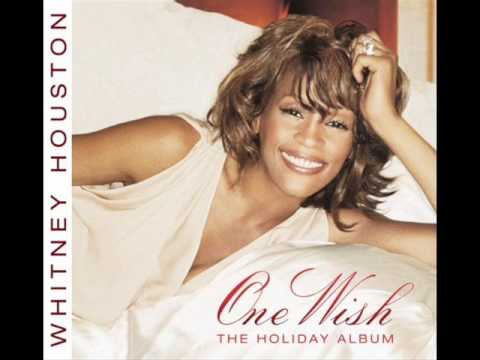 Deck the Halls/Silent Night (2003) (Song) by Whitney Houston